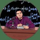 MohamedAladdin - Mohamed Aladdin