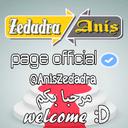 ZED_Prod - أنيس زدادرة