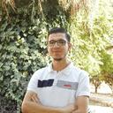 محمد طهه