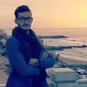 Mohammed Abuahmed