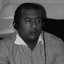 Imad Akka