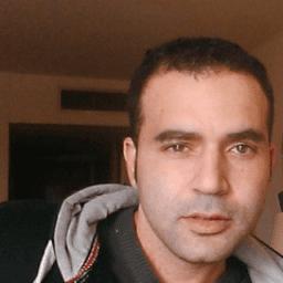 محمود عبد الحافظ صباح