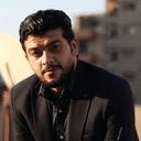 Shady_raouf - شادي عبد الرؤف حشيش