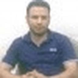 Hossam Hosni