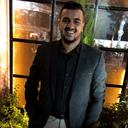 احمد العزب
