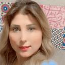 Wafaa Ali