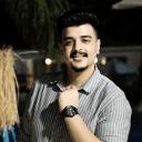Mahmoud Tanani