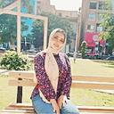 Reem Bakry