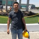 Mahmoud Elhadary